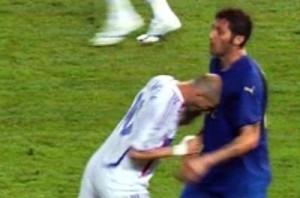 Zidane 20452_004a408a